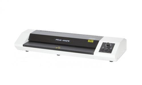 FGK PDA2-450 CN