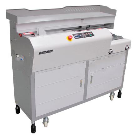 Термоклеевая машина_Vektor BW-960 V3