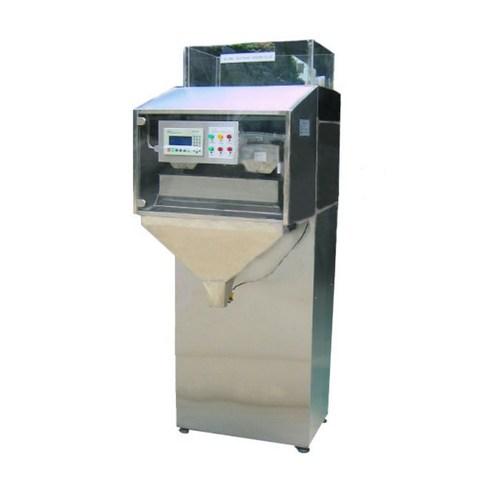 Купить Электронный весовой дозатор HL EWM-2000 в официальном интернет-магазине оргтехники, банковского и полиграфического оборудования. Выгодные цены на широкий ассортимент оргтехники, банковского оборудования и полиграфического оборудования. Быстрая доставка по всей стране