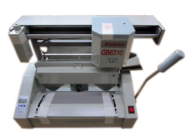Bulros GB-6310