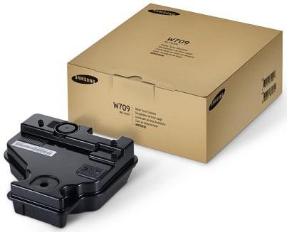 Емкость для отработанного тонера Samsung MLT-W709