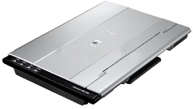 Крышка   Printer Cover-B1 3690B001