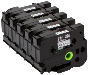 Плёнка для наклеек   HGE-151V5