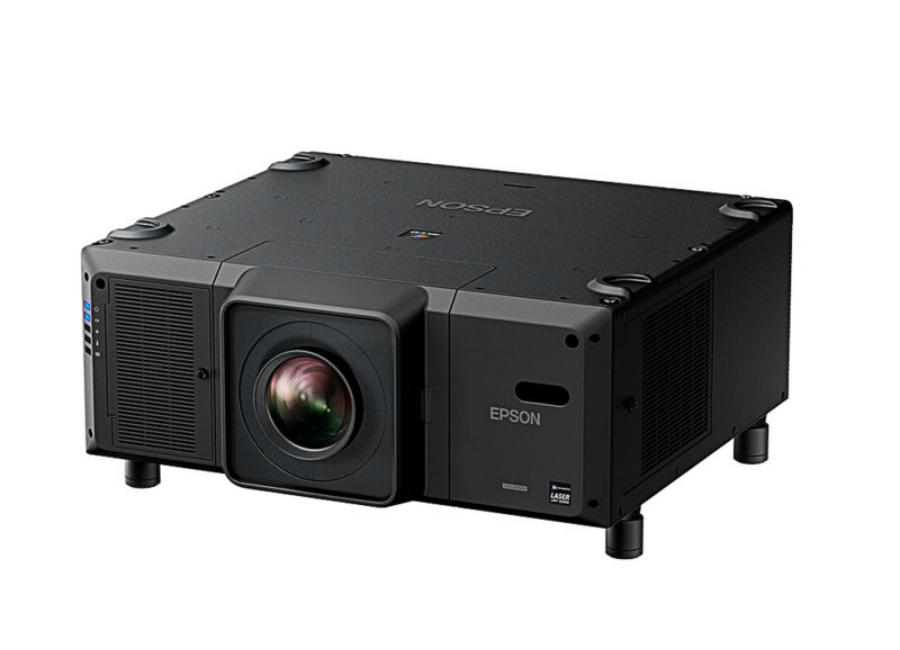 цена на EB-L25000U (V11H679840)