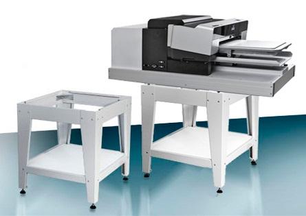 Универсальный принтер_Подставка для принтера Компания ForOffice 23479.000