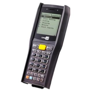 Купить Терминал сбора данных CipherLab 8470L 4 МБ в официальном интернет-магазине оргтехники, банковского и полиграфического оборудования. Выгодные цены на широкий ассортимент оргтехники, банковского оборудования и полиграфического оборудования. Быстрая доставка по всей стране