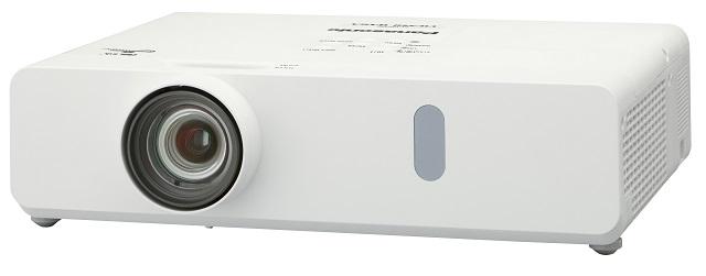 PT-VW350E matsushita panasonic pt ww3100 домашнего офиса проектор hd проектор 3100 люменов разрешение hdmi wxga широкоэкранный