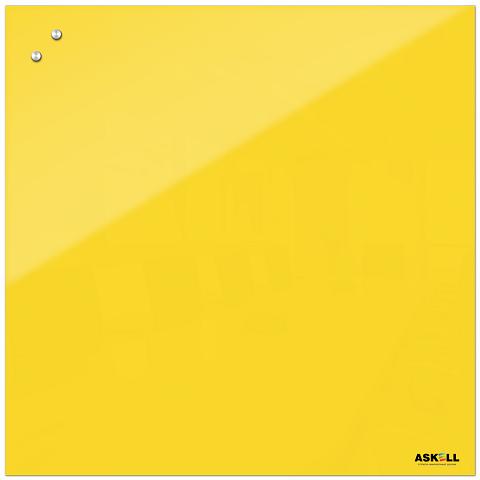 Купить Стеклянная доска Askell Lux S045045 в официальном интернет-магазине оргтехники, банковского и полиграфического оборудования. Выгодные цены на широкий ассортимент оргтехники, банковского оборудования и полиграфического оборудования. Быстрая доставка по всей стране