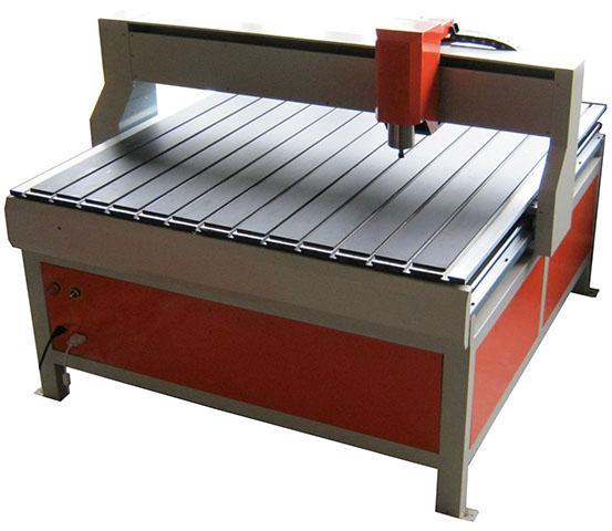 Vektor LK-9060