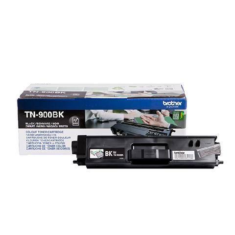 Тонер TN-900BK brother lt 6000