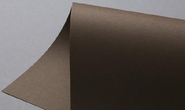 Купить Дизайнерская бумага Colorplan Bagdad Brown 135 в официальном интернет-магазине оргтехники, банковского и полиграфического оборудования. Выгодные цены на широкий ассортимент оргтехники, банковского оборудования и полиграфического оборудования. Быстрая доставка по всей стране