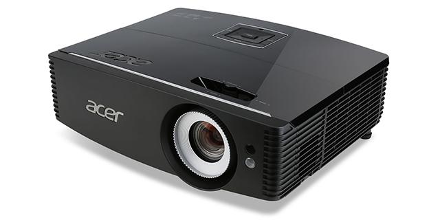 P6200S ricoh ricoh pj k360 офис короткофокусный проектор dlp чип 3500 лм разрешение xga большой экран короткий hdmi