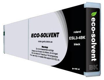 Картридж Roland ESL3-4BK