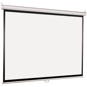 Купить Проекционный экран ViewScreen Scroll 180x180 в официальном интернет-магазине оргтехники, банковского и полиграфического оборудования. Выгодные цены на широкий ассортимент оргтехники, банковского оборудования и полиграфического оборудования. Быстрая доставка по всей стране