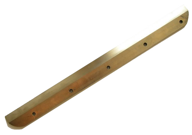 Запасной нож для серии Ideal 6550 / 6655 / 6660