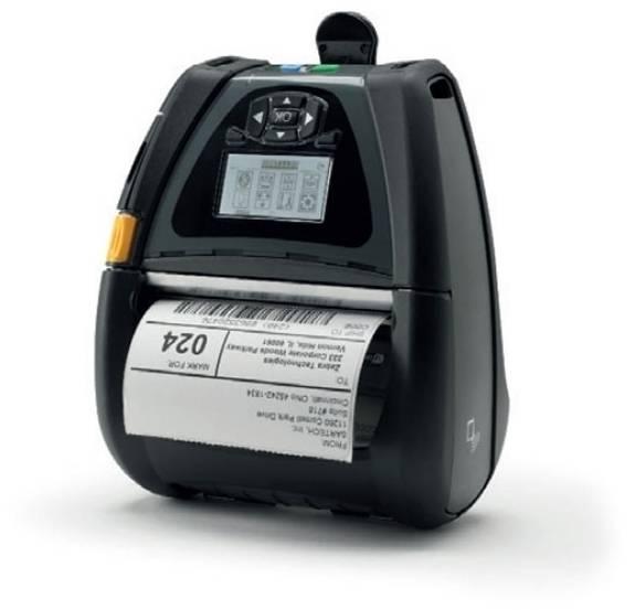 QLn 420 (QN4-AUNAEM11-00)