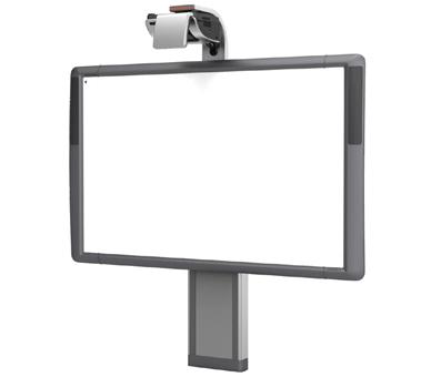 Интерактивная система ActivBoard 395 Pro Adjustable EST Компания ForOffice 325900.000