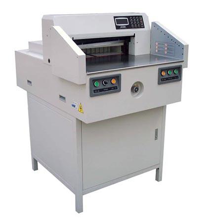 Купить Резак для бумаги Boway BW-670H+ в официальном интернет-магазине оргтехники, банковского и полиграфического оборудования. Выгодные цены на широкий ассортимент оргтехники, банковского оборудования и полиграфического оборудования. Быстрая доставка по всей стране