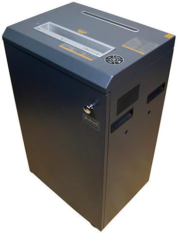 Bulros 500C (4x30 мм) bulros eb 30