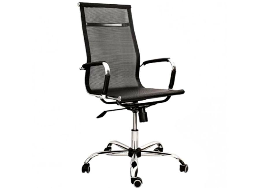 Кресло для персонала Texas LB gtpCh1 TN01 кресло для персонала dxracer fd0