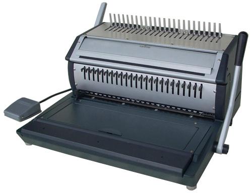 Купить Комбинированный переплетчик GMP CWP в официальном интернет-магазине оргтехники, банковского и полиграфического оборудования. Выгодные цены на широкий ассортимент оргтехники, банковского оборудования и полиграфического оборудования. Быстрая доставка по всей стране