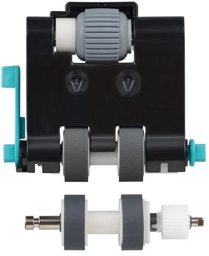 KV-SS063-U набор сменных резиновых роликов от FOROFFICE