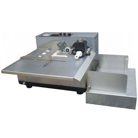 Датер MY-300A (нерж.) kzltd ssr 300a industrial ssr relay 300a ac ac solid state relay 300a 80 280v ac to 24 680v ac relay ssr solid state relays