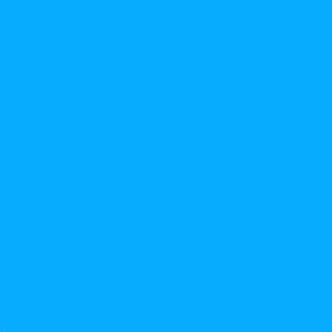 Пленка для термопереноса на ткань Poli-Flex Premium Light Blue 403