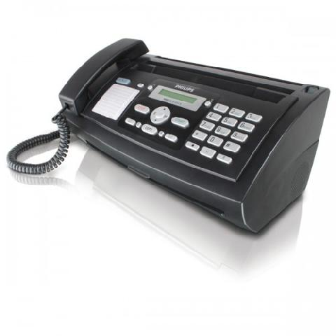 Факс_Philips PPF-675 Компания ForOffice 3135.000