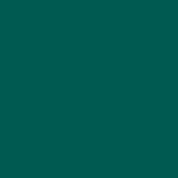 Краска RUCO T-20 6471 B09
