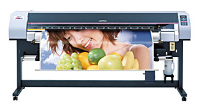 Купить Текстильный плоттер Mimaki JV22-Tx 160 (Sub) в официальном интернет-магазине оргтехники, банковского и полиграфического оборудования. Выгодные цены на широкий ассортимент оргтехники, банковского оборудования и полиграфического оборудования. Быстрая доставка по всей стране