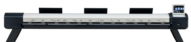 L36 Scanner для iPF770 (2861V990) lf scanner m40 для ipf 2289v962