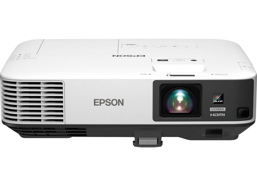 цена  Epson EB-2255U (V11H815040)  онлайн в 2017 году