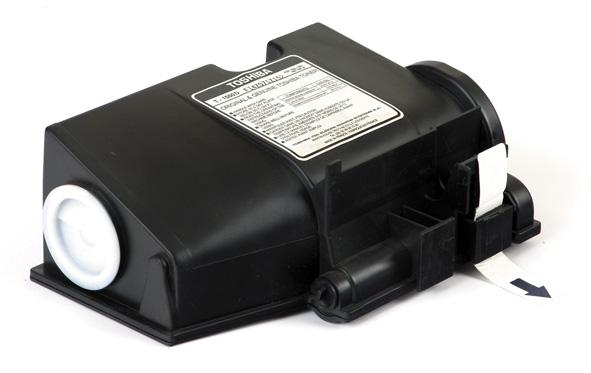 Тонер Toshiba T-1550E