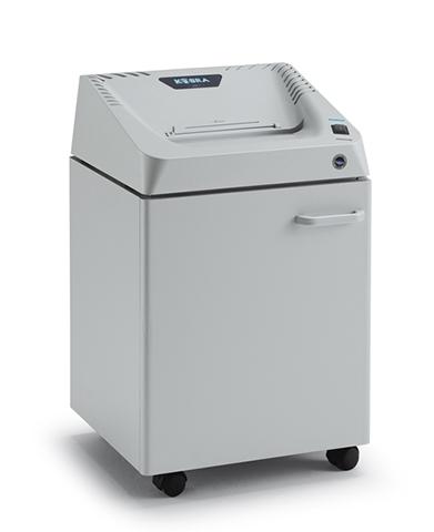 Kobra 240.1 S2 E/S (1.9 мм) casio gd x6900tc 5e