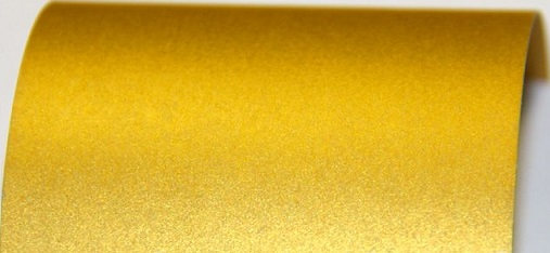 Купить Дизайнерская бумага MAJESTIC Classic сияние золота в официальном интернет-магазине оргтехники, банковского и полиграфического оборудования. Выгодные цены на широкий ассортимент оргтехники, банковского оборудования и полиграфического оборудования. Быстрая доставка по всей стране