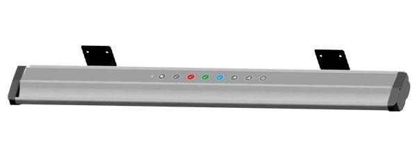 Лоток активный IQBoard IQPenTray U3101AQ