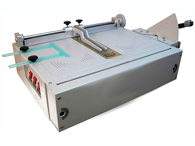 Vektor SKJ-950С