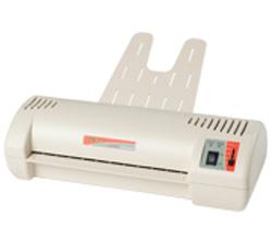 Купить Пакетный ламинатор Office Kit L2313 в официальном интернет-магазине оргтехники, банковского и полиграфического оборудования. Выгодные цены на широкий ассортимент оргтехники, банковского оборудования и полиграфического оборудования. Быстрая доставка по всей стране