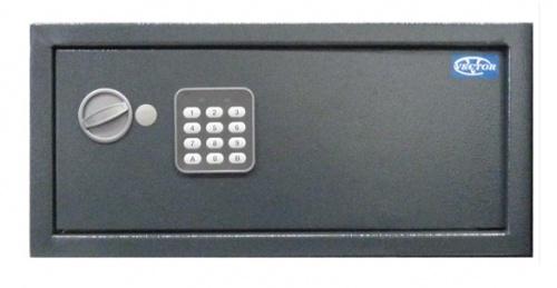Купить Офисный сейф Pregex (PRC) SFT-35 ENL в официальном интернет-магазине оргтехники, банковского и полиграфического оборудования. Выгодные цены на широкий ассортимент оргтехники, банковского оборудования и полиграфического оборудования. Быстрая доставка по всей стране