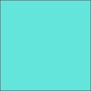 Купить Пленка Oracal 641-55 1.26х50м в официальном интернет-магазине оргтехники, банковского и полиграфического оборудования. Выгодные цены на широкий ассортимент оргтехники, банковского оборудования и полиграфического оборудования. Быстрая доставка по всей стране