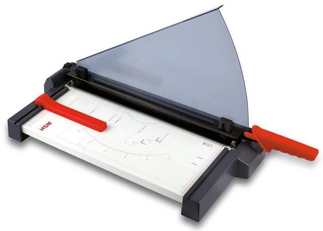 Резак для бумаги HSM G 4620