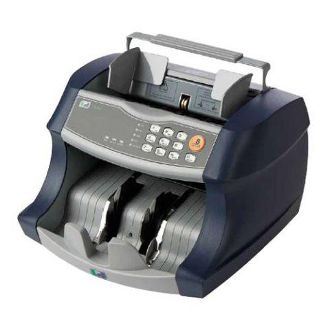 Счетчик банкнот_LD-52C Компания ForOffice 9380.000