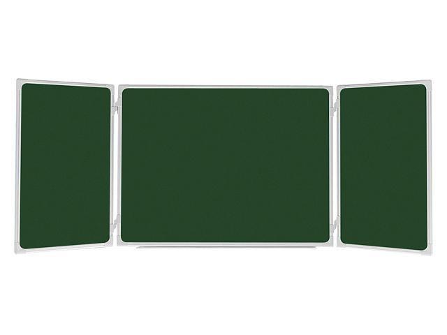 TRK1510 150x100/300 см