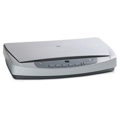 Сканер_HP ScanJet 5590P (L1912A) Компания ForOffice 7152.000