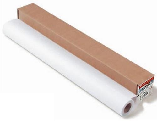 LFM360 Self-adhesive Film Satin 155мкм, 0,610х50м (97002648) 25 3mil satin paper adhesive glue vinyl cold laminating film laminator