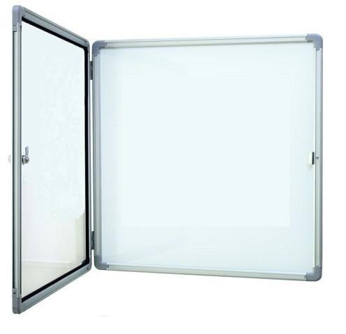 Доска-витрина Magnetoplan 58x71,4 см (1215000)