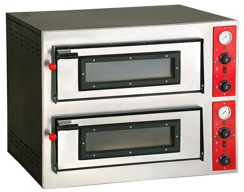 Купить Печь для пиццы GASTRORAG EPZ-8 в официальном интернет-магазине оргтехники, банковского и полиграфического оборудования. Выгодные цены на широкий ассортимент оргтехники, банковского оборудования и полиграфического оборудования. Быстрая доставка по всей стране