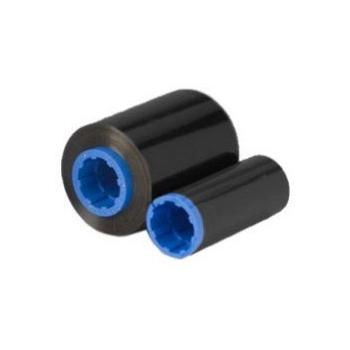 Монохромная черная лента 800077-711EM золотая монохромная лента r2216