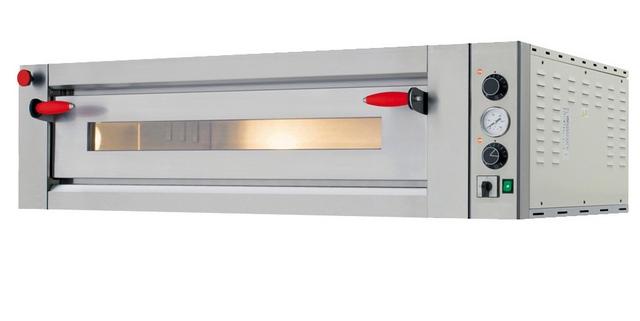 Купить Печь для пиццы Pizza Group Pyralis M4 в официальном интернет-магазине оргтехники, банковского и полиграфического оборудования. Выгодные цены на широкий ассортимент оргтехники, банковского оборудования и полиграфического оборудования. Быстрая доставка по всей стране